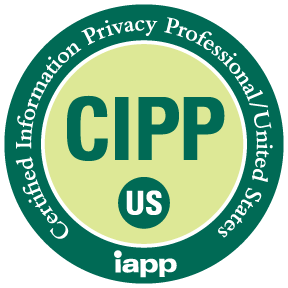 CIPP-US_Seal_2013-web_002